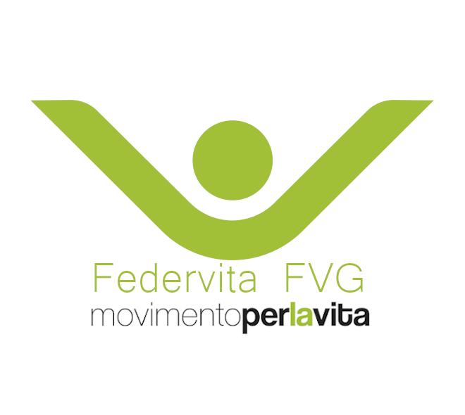 FedervitaFVG - logo - icona