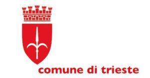 Logo Comune di Trieste