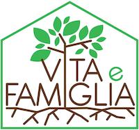 Vita e famiglia: il futuro nasce prima