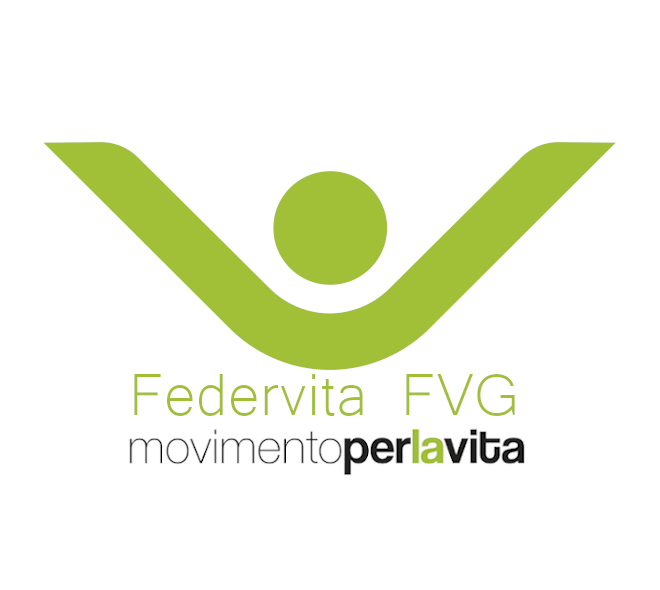 Federvita Friuli Venezia Giulia